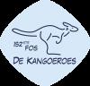 152e FOS De Kangoeroes