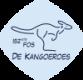 kangoeroePaveMetLetters